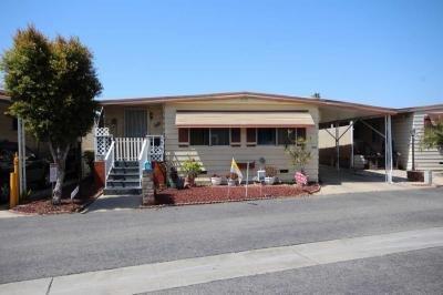 Mobile Home at 19361 Brookhurst St. 151 Huntington Beach, CA 92646