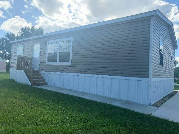 2019 Live Oak Homes Mobile Home For Sale