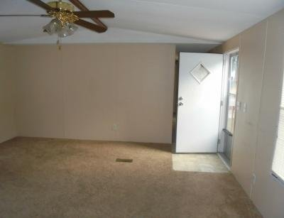 Mobile Home at 9401 Wilson Blvd Lot #395 Columbia, SC 29203