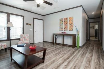 Mobile Home at 7601 Daffan Lane #389 Austin, TX 78724