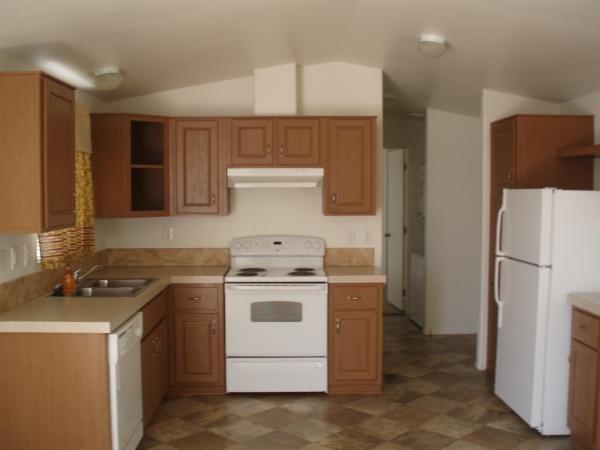 2013 Cavco Mobile Home For Sale