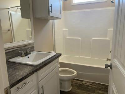 Mobile Home at 7601 Daffan Lane #024 Austin, TX 78724