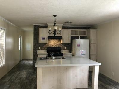 Mobile Home at 10960 Beach Blvd., #151 Jacksonville, FL 32246