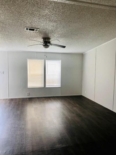 Mobile Home at 10960 Beach Blvd., #521 Jacksonville, FL 32246
