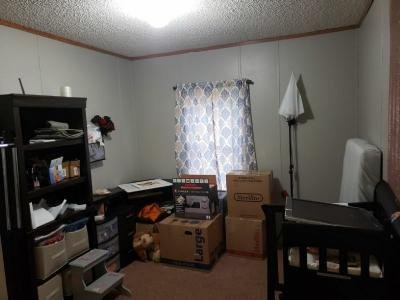 Mobile Home at 500 E 50th Street S #45 Wichita, KS 67216