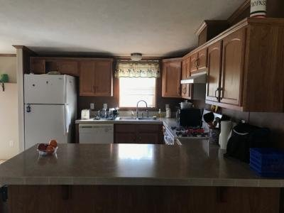 Mobile Home at 2611 Cromwell Court Liverpool, NY 13090