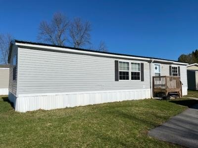 Mobile Home at 1400 Cheshire Court Liverpool, NY 13090