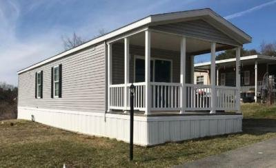 Mobile Home at 100 Country Club Drive Oakdale, PA 15071