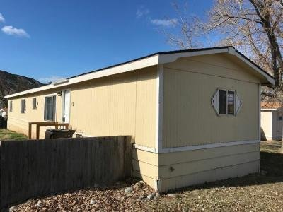 9 Mobile Homes For Sale Or Rent In Montrose County Co Mhvillage