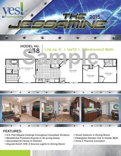 Mobile Home at 232 Shannonwood Dr Moncks Corner, SC 29461