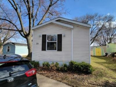 Mobile Home at 31 Holman Ave Inver Grove Heights, MN 55076