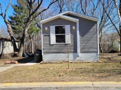 Mobile Home at 7924 Dickson Ave Inver Grove Heights, MN 55076