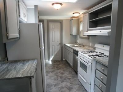 Mobile Home at 4115 S. Nine Mile Road, #24 Allegany, NY 14706