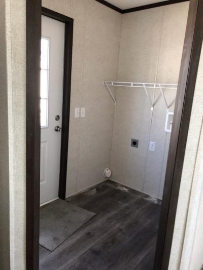 Mobile Home at 1267 North East Blvd Site 17 Vineland, NJ 08360