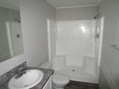 Photo 5 of 6 of home located at 125 Williamsburg Road Imperial, PA 15126