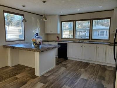 Mobile Home at 195 Falls Church Road Imperial, PA 15126