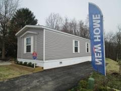Photo 1 of 12 of home located at 132 Williamsburg Road Imperial, PA 15126