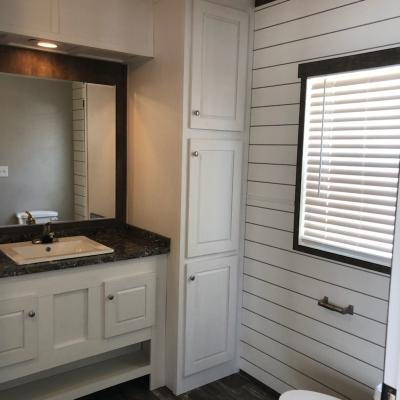 Mobile Home at 202 Key Avenue Washington, PA 15301