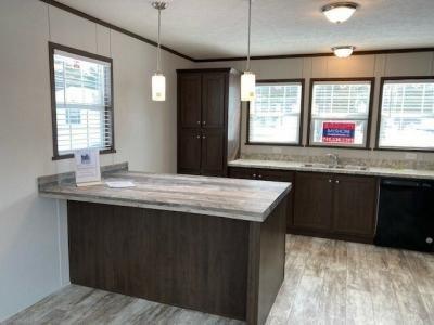 Mobile Home at 2801 Thielman Street Lot # 112 Merrill, WI 54452
