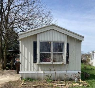 Mobile Home at 415 Lexington Drive Sharonville, OH 45241