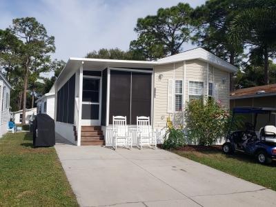 Mobile Home at 7125 Fruitville Rd. 1178 Sarasota, FL 34240