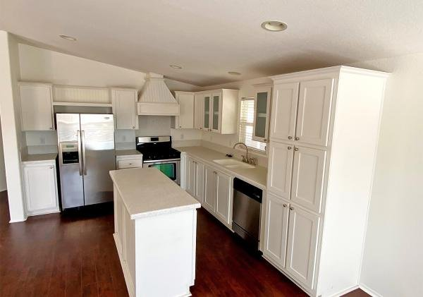2012 Fleetwood Mobile Home For Sale