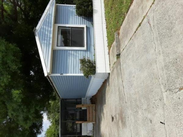 1988 ROSE Mobile Home For Sale