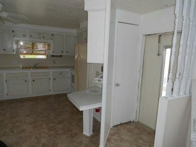 Mobile Home at 122 Theresa Dr. Melbourne, FL 32934