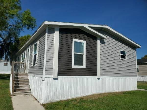2019 CMHM Mobile Home For Sale