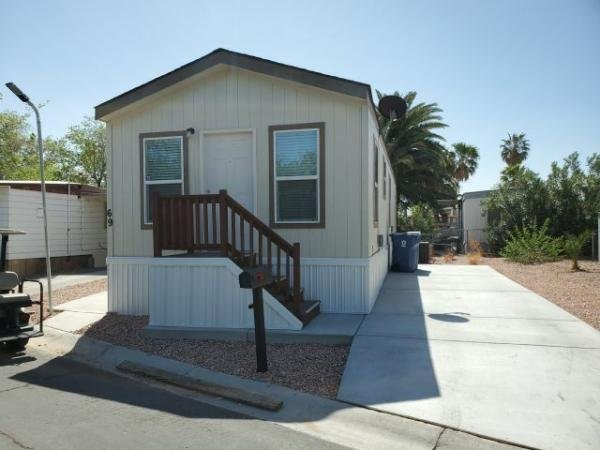 2020 Clayton - Buckeye AZ Mobile Home For Sale