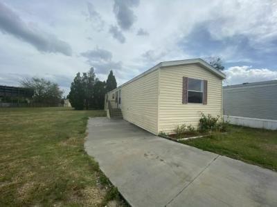 Mobile Home at 1123 Walt Williams Road, #127 Lakeland, FL 33809