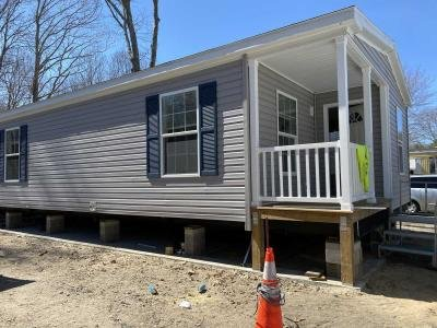 Mobile Home at 277-29 Old Country Rd Riverhead, NY 11901