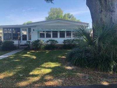 Mobile Home at 2 Gallinule Court Fruitland Park, FL 34731