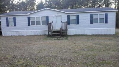 Mobile Home at 942C Dougherty Road Aiken, SC 29803