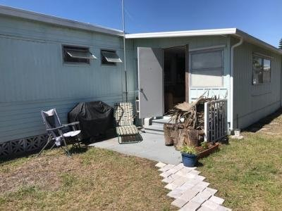 Mobile Home at 199 Elburg Drive North Fort Myers, FL 33903