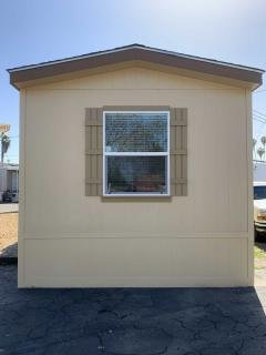 Photo 2 of 16 of home located at 1719 West Olive Avenue Fresno, CA 93728