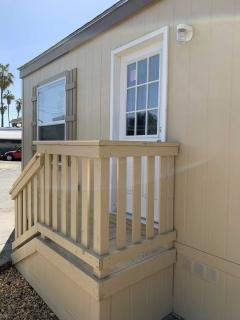 Photo 4 of 16 of home located at 1719 West Olive Avenue Fresno, CA 93728
