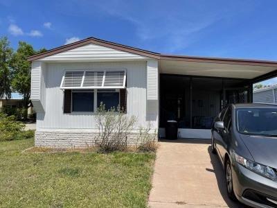 Mobile Home at 6803 Coconut Grove Circle Ellenton, FL 34222
