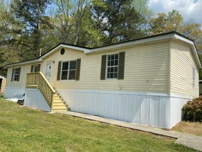 Mobile Home at 208 Apollo Drive Lot A208 Fayetteville, GA 30214