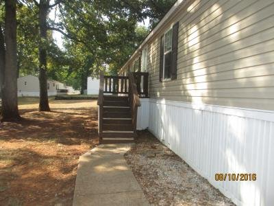 Mobile Home at 11300 Us Hwy 271 #151 Tyler, TX 75708