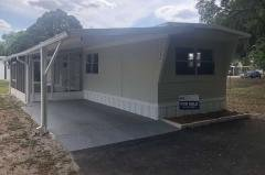 Photo 1 of 7 of home located at 37945 Bentley Dr Zephyrhills, FL 33542