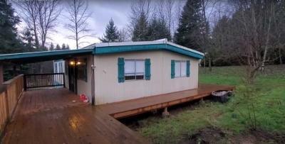 Mobile Home at 1234 Lacenter Rd. La Center, WA 98629