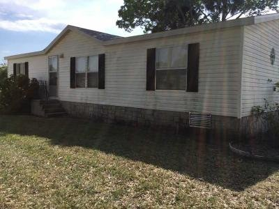 Mobile Home at 3941 Pepper Place Cocoa, FL 32926