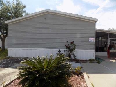 Mobile Home at 9530 Clubhouse Lane Tampa, FL 33635