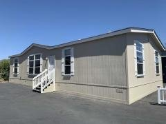 Photo 1 of 21 of home located at 847 Ventura Street Fillmore, CA 93015