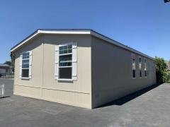Photo 2 of 21 of home located at 847 Ventura Street Fillmore, CA 93015