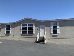 Photo 3 of 21 of home located at 847 Ventura Street Fillmore, CA 93015