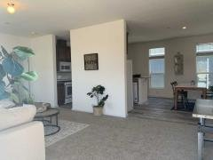 Photo 4 of 21 of home located at 847 Ventura Street Fillmore, CA 93015