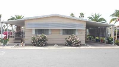 Mobile Home at 205 S Higley Rd. #194 Mesa, AZ 85206