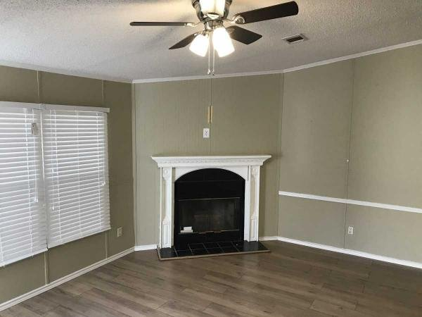 Photo 9 of 2 of home located at 3824 Trinity Terrace Ln Euless, TX 76040